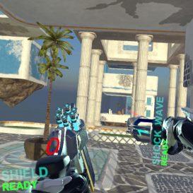 Skyfront VR Beta 2.0 test round-up
