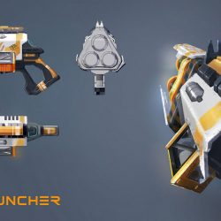 rocket_launcher_with_display_low_pixel1
